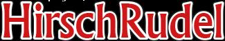 Hirschrudel