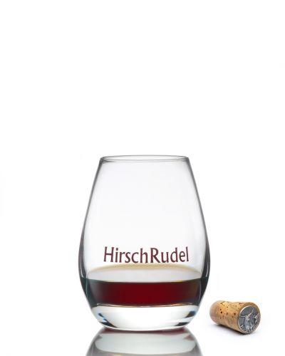 HirschRudel Feinschmecker Gläser im Sechserpack