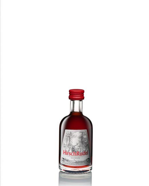 mini_bottle